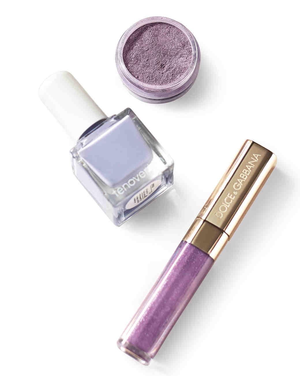 beauty-products-silos-614-mwd110998.jpg