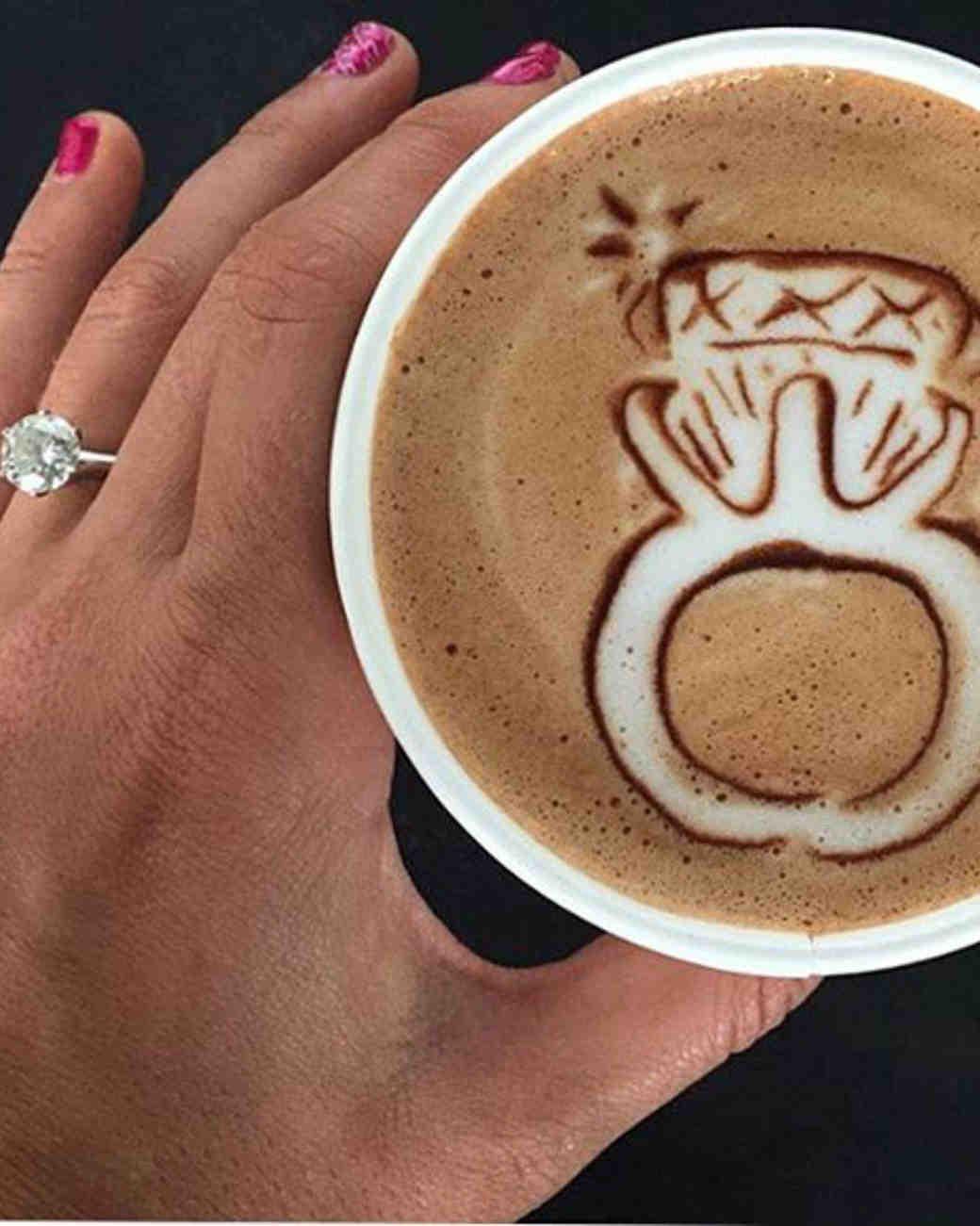 best-martha-rings-instagrams-2016-4