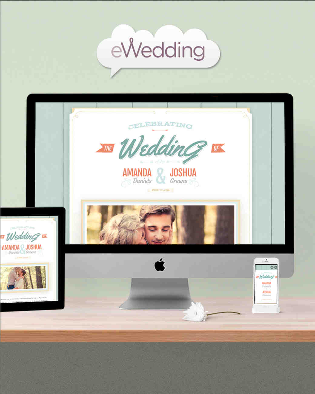 best wedding websites for building your big day domain