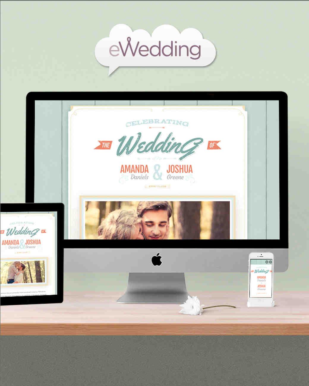 best-wedding-websites-ewedding-0615.jpg