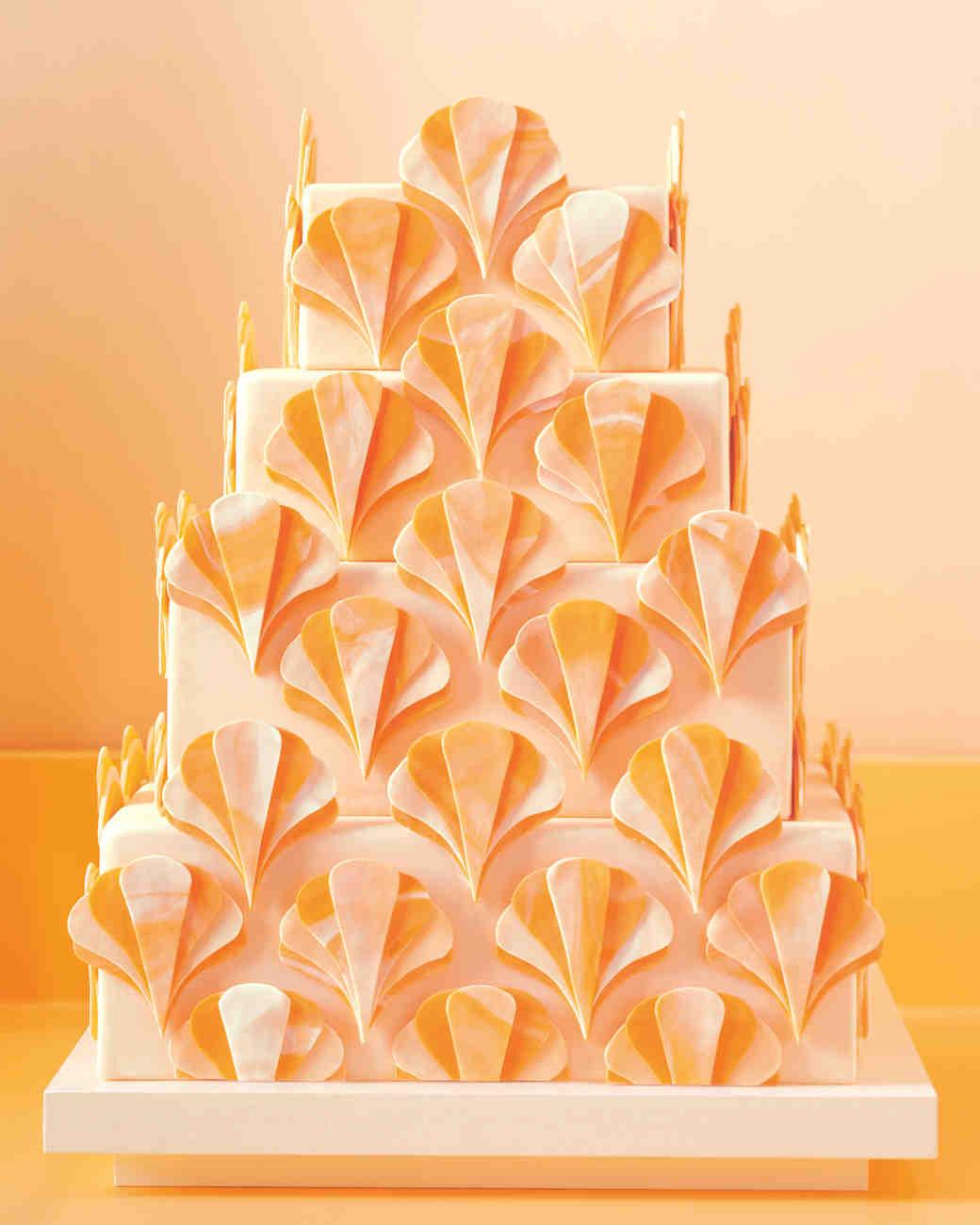 cakes-creamsicle-contempo-mwd108165.jpg