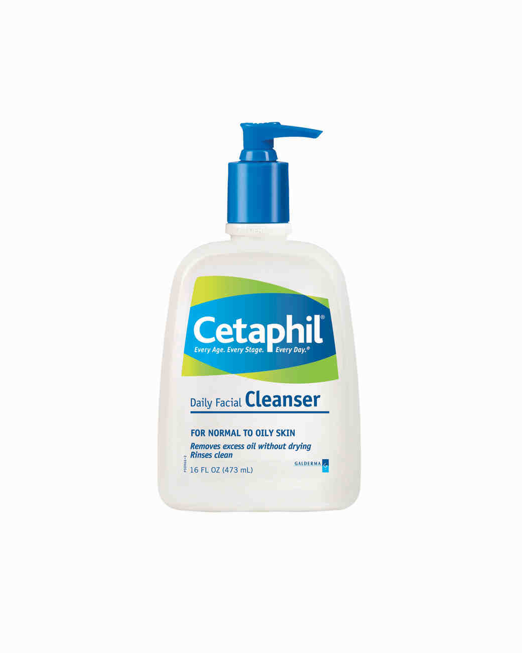 cetaphil-daily-facial-cleanser-0314.jpg