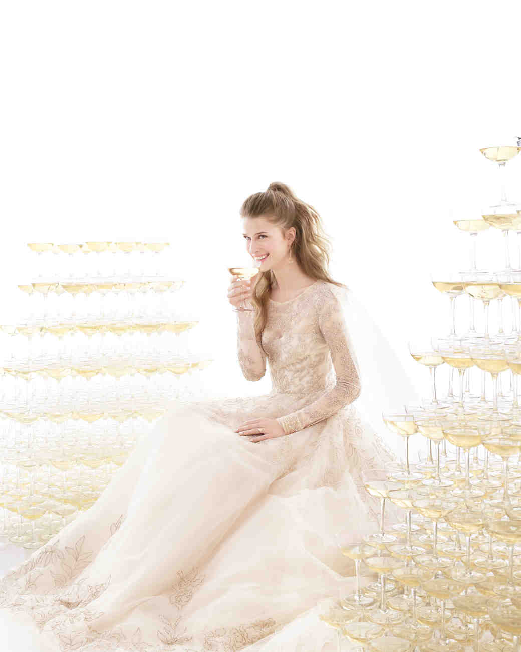 champagne-wedding-dress-093-d111904.jpg