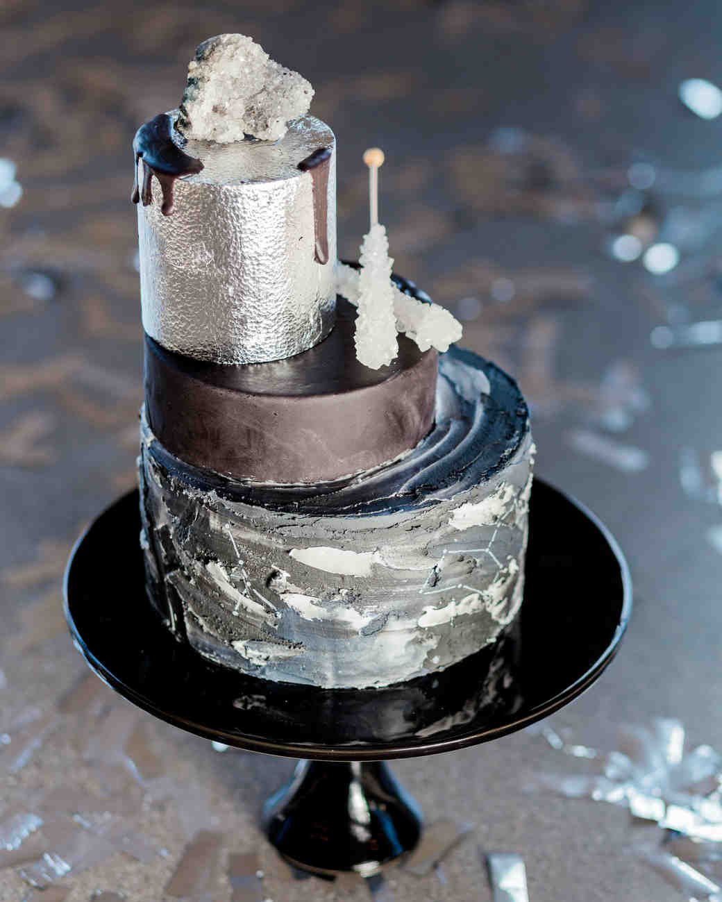 chocolate wedding cakes pictures 26 chocolate wedding cake ideas that will your guests 12795