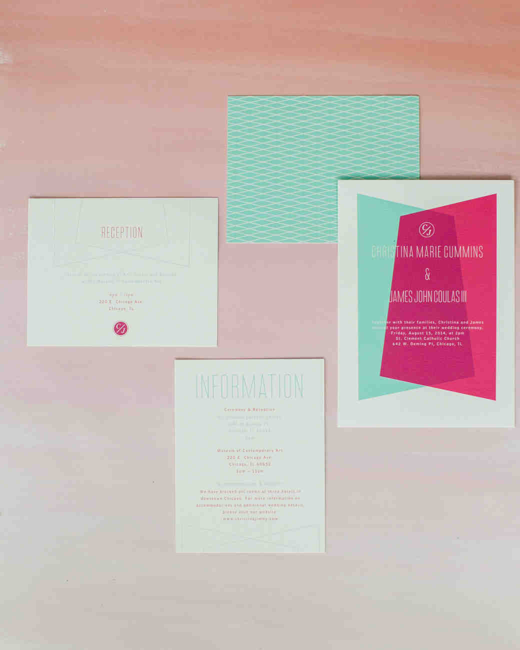 christina-jimmy-wedding-invite-8003.jpg