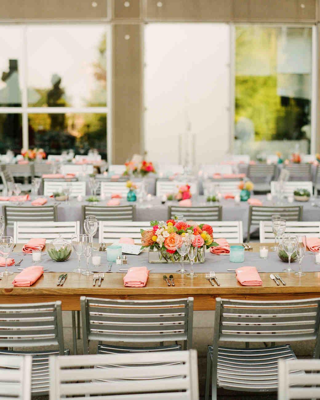 christina-jimmy-wedding-tables-8050.jpg