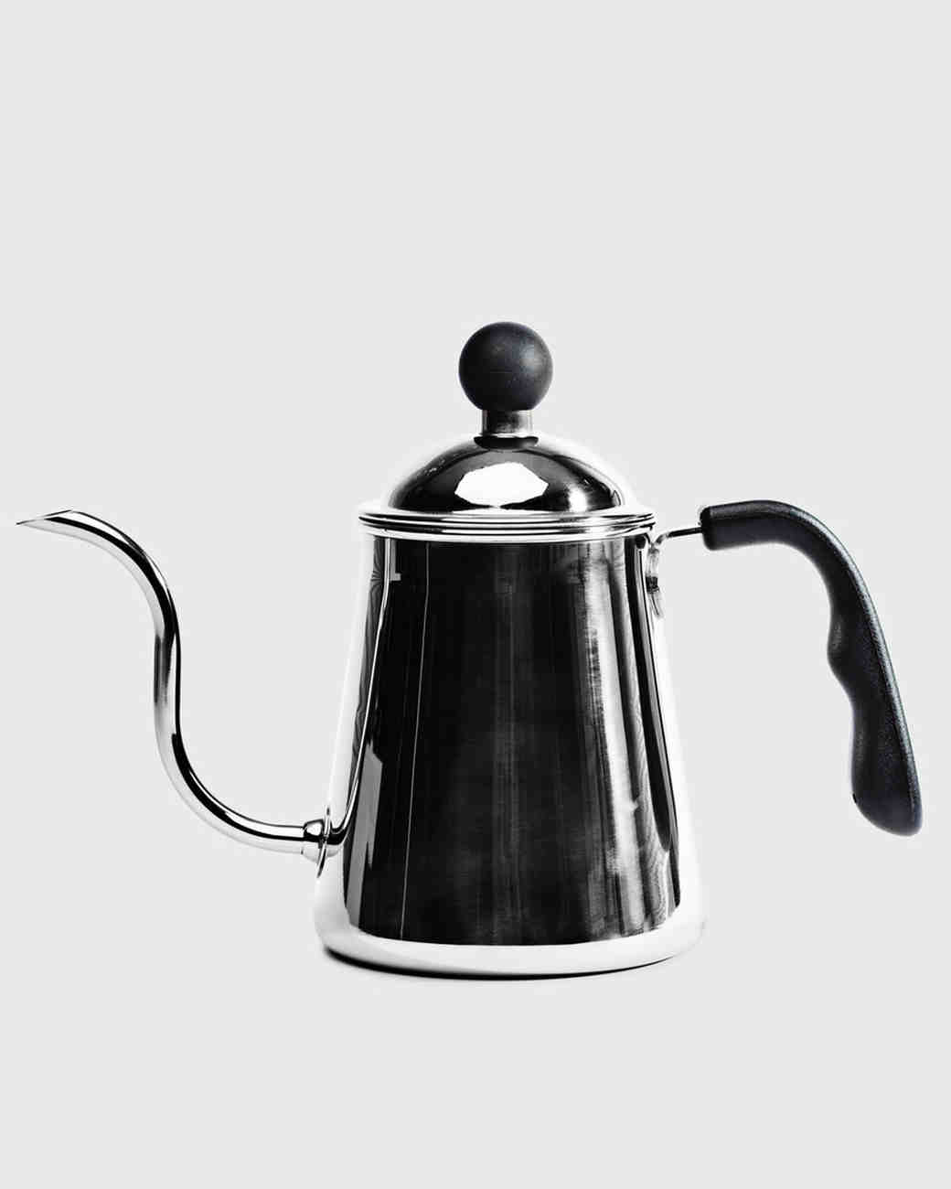 coffee-gift-guide-level-kettle-1014.jpg