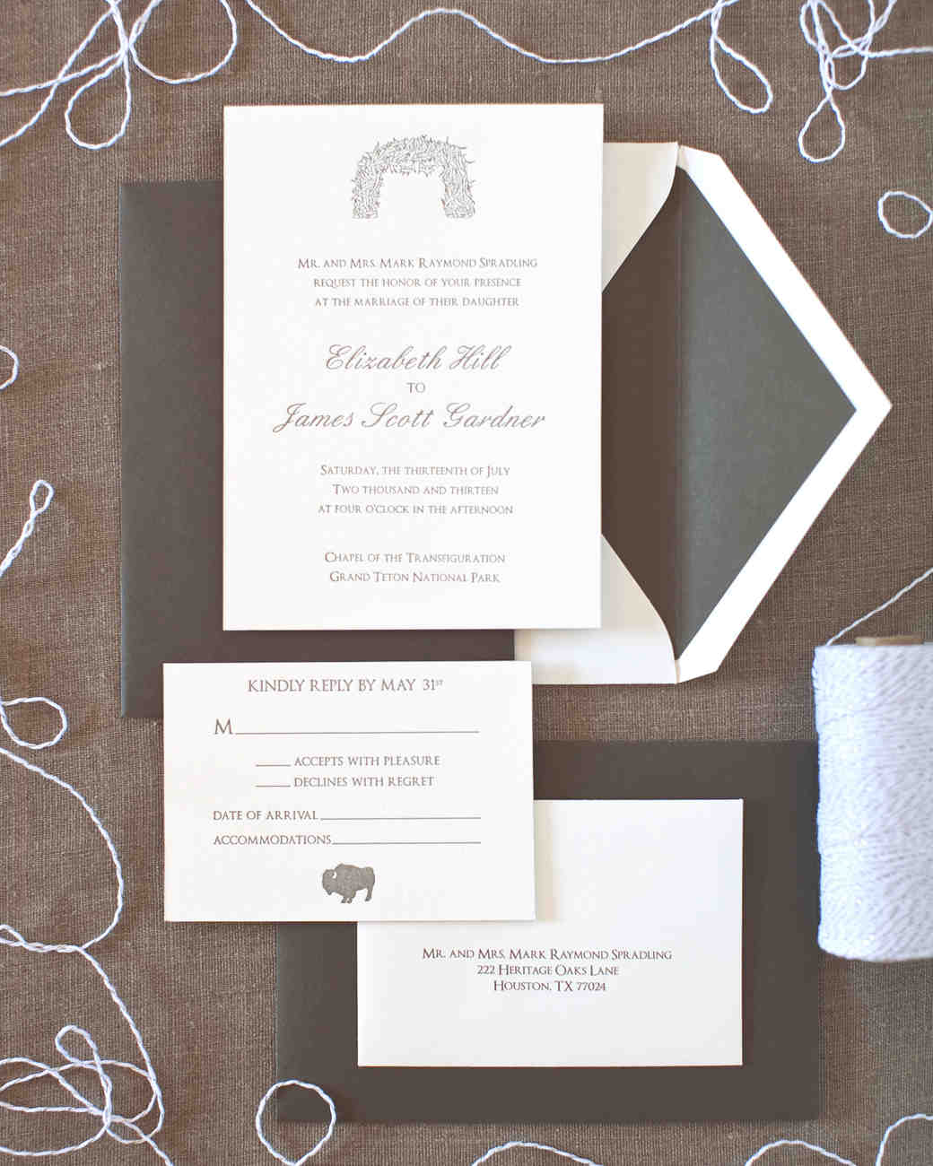 elizabeth-scott-wedding-invite-0314.jpg