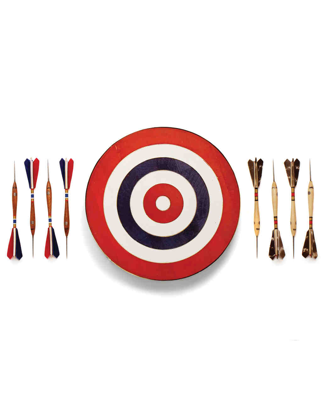 fathers-gift-guide-decor-darts-0515.jpg