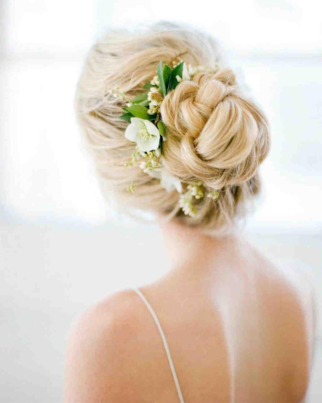 floral hairstyles natalie bray