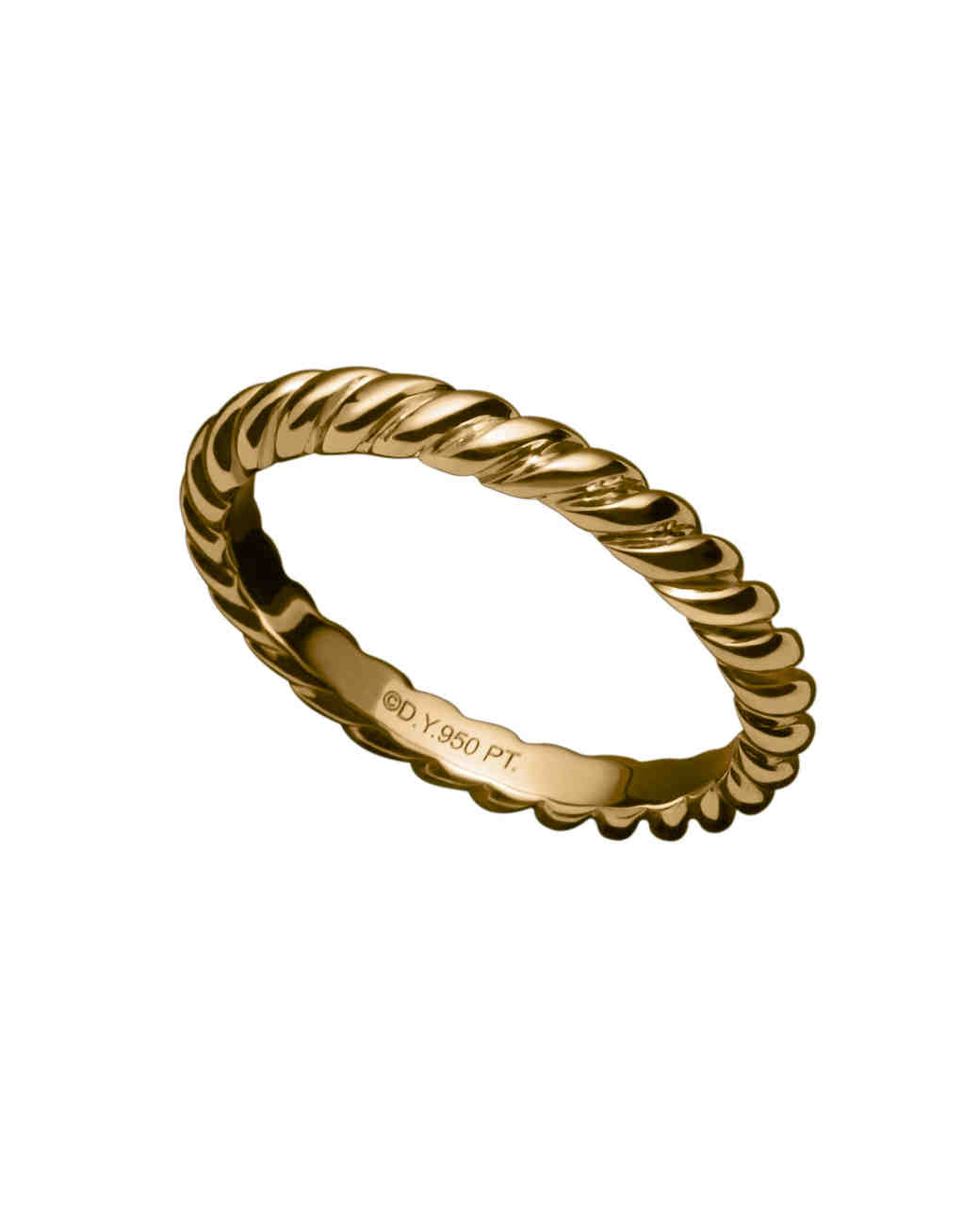 gold-wedding-bands-yurman-ring-0415.jpg