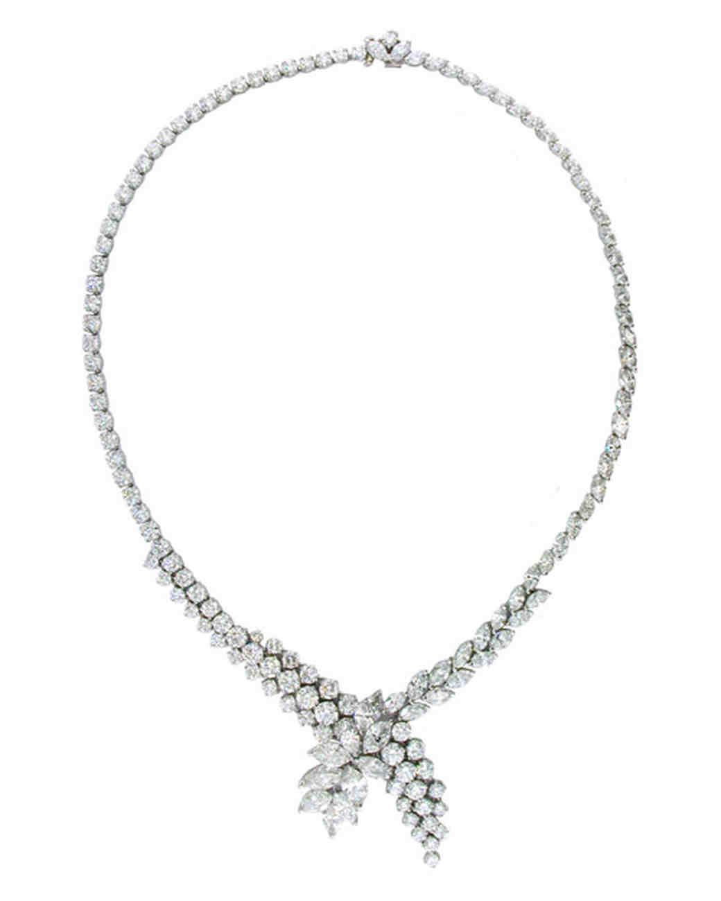 heyman_ohb_601688_plat_dia_necklace.jpg