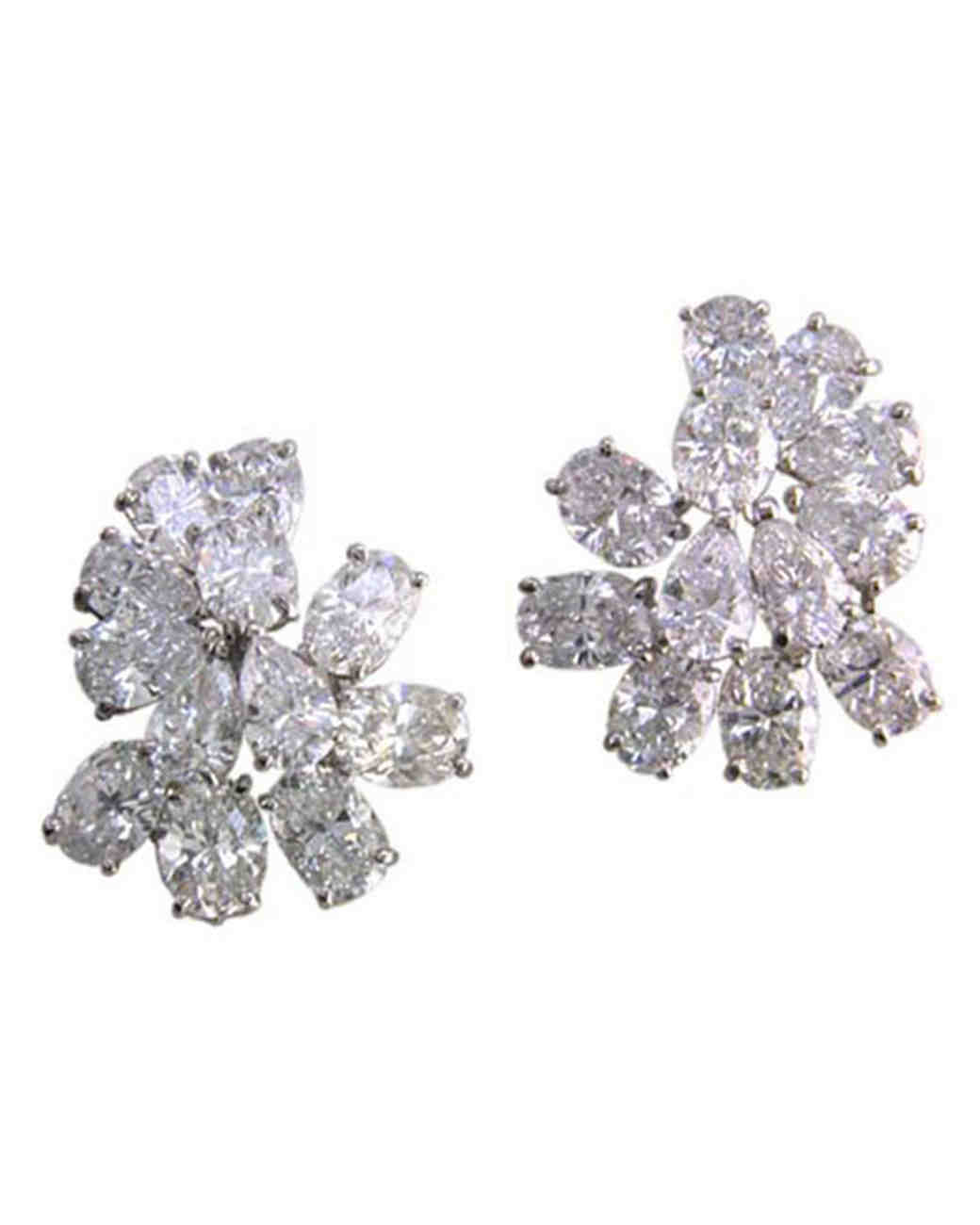 heyman_ohb_705621_plat_dia_earrings.jpg