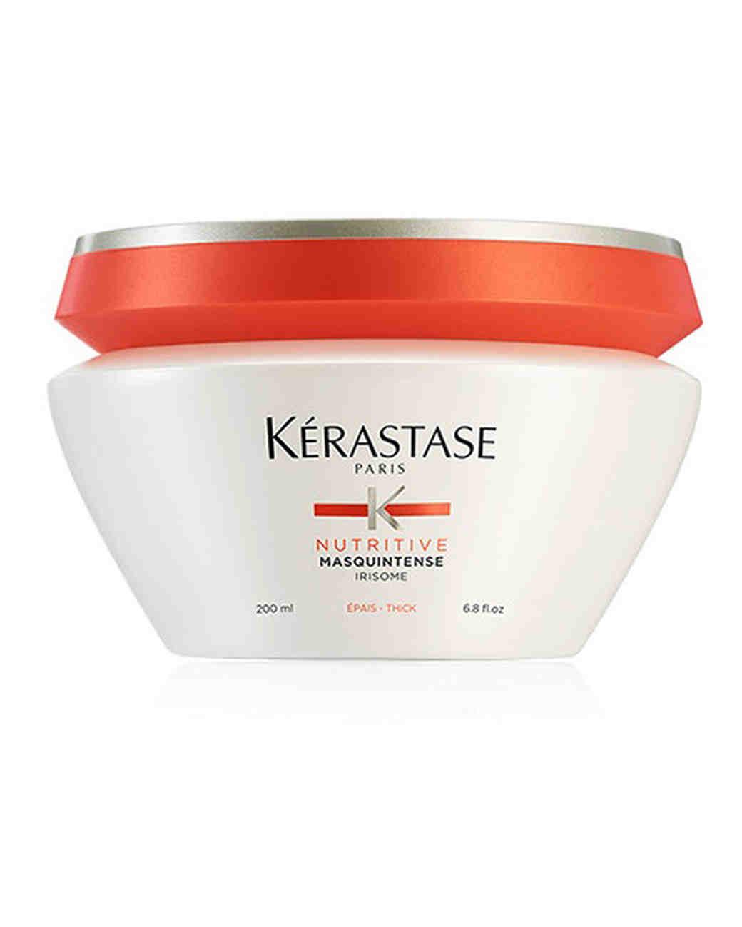 hydrating hair masks kerastase