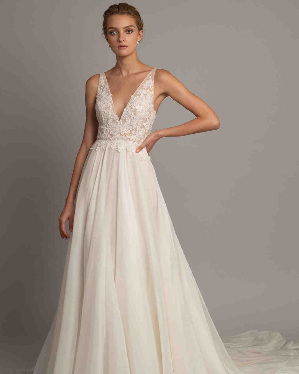 43a15a0d3d Bridesmaid Dresses By Jenny Yoo - Gomes Weine AG
