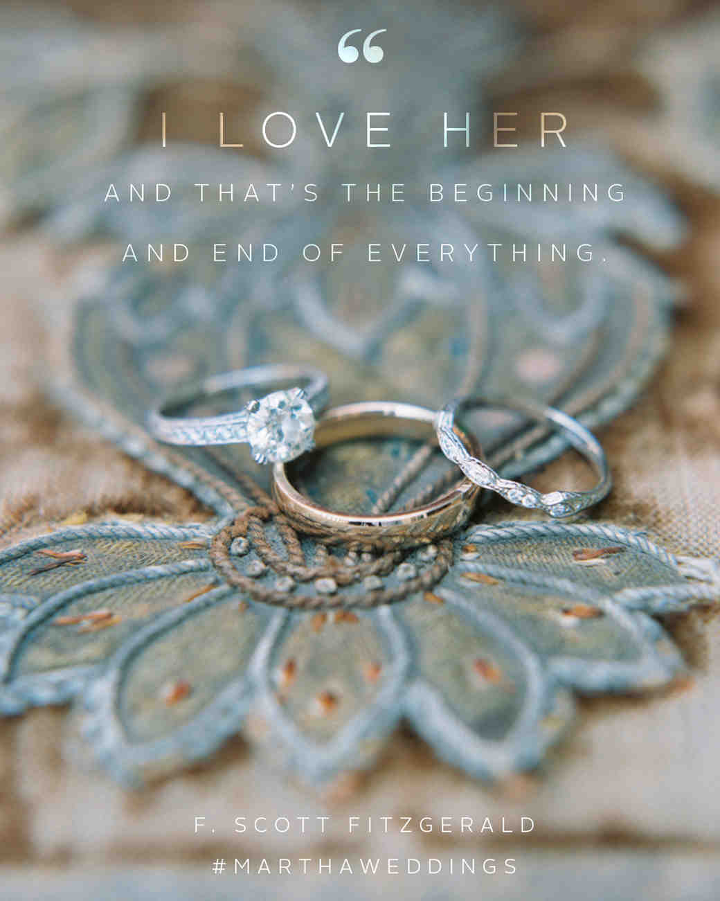 39 Best Wedding Ring 8803 Quotes