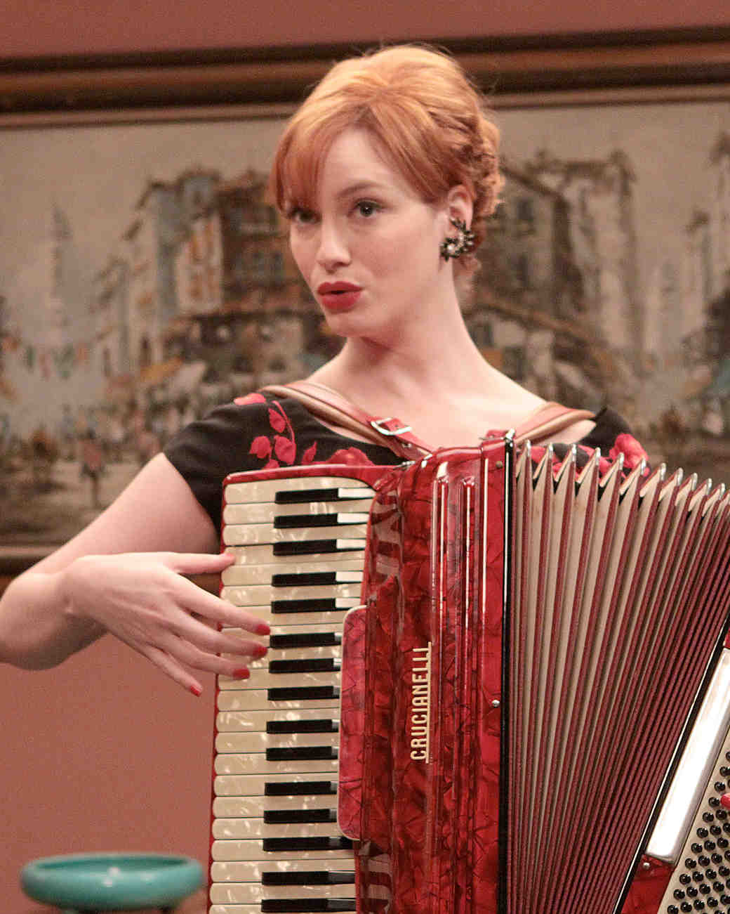 mad-men-wedding-joan-accordion-0315.jpg