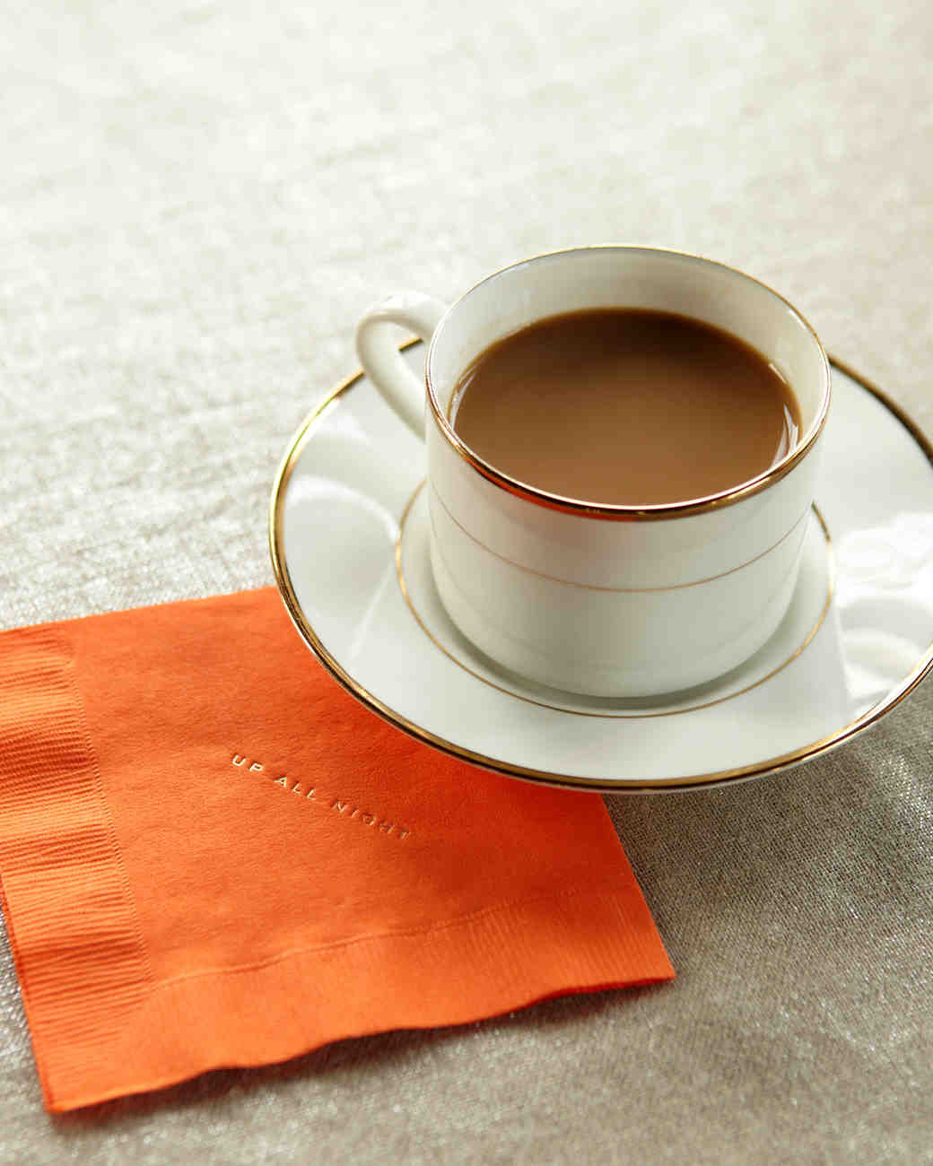 marnie-jamie-rw-wd108371-0051coffee.jpg