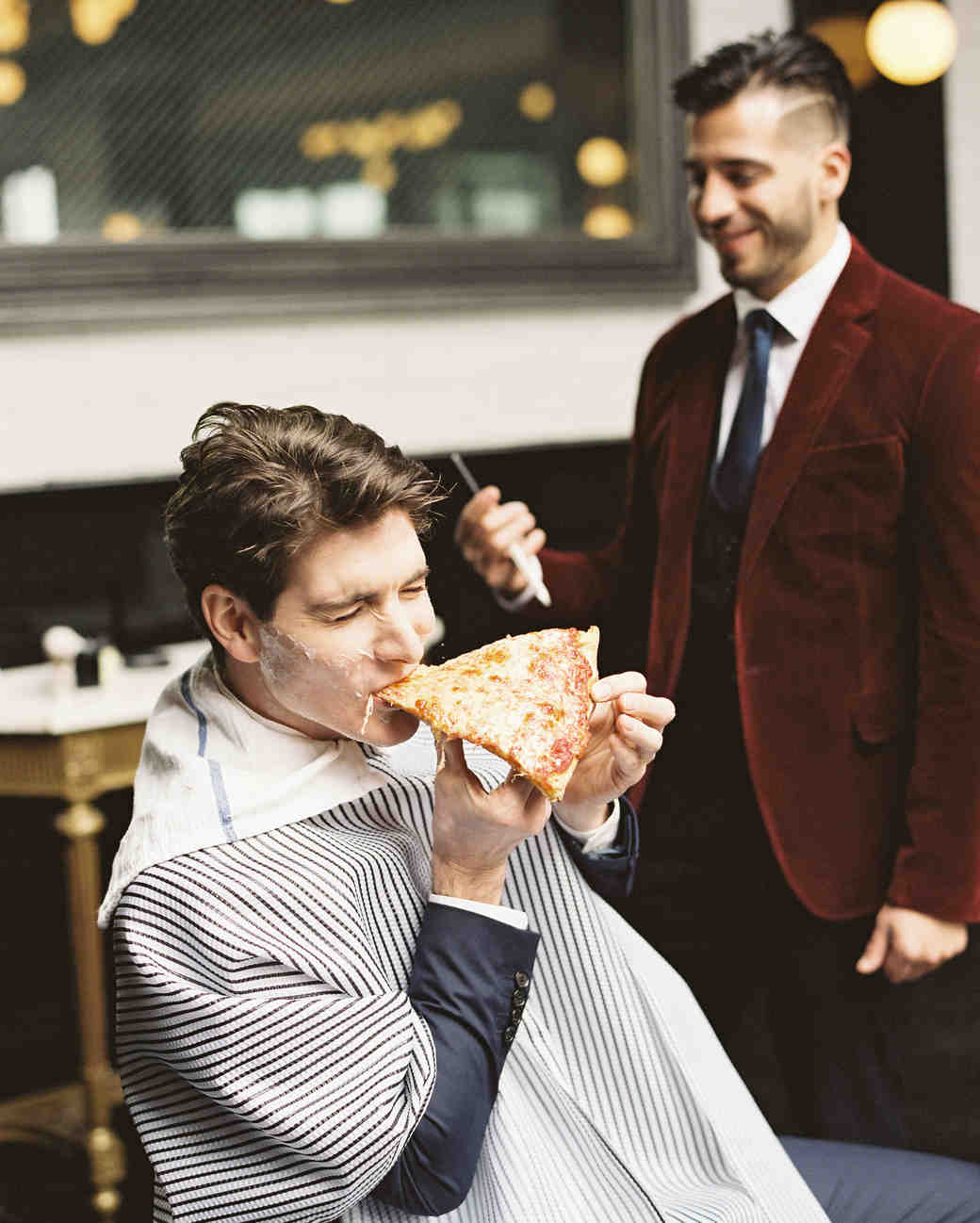 mens-getting-ready-guide-pizza-0715.jpg