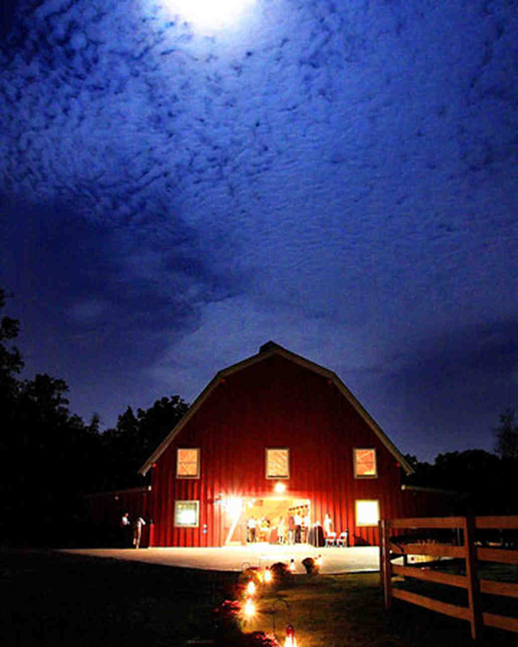 msw_sip10_arkansas_pratt_place_barn.jpg