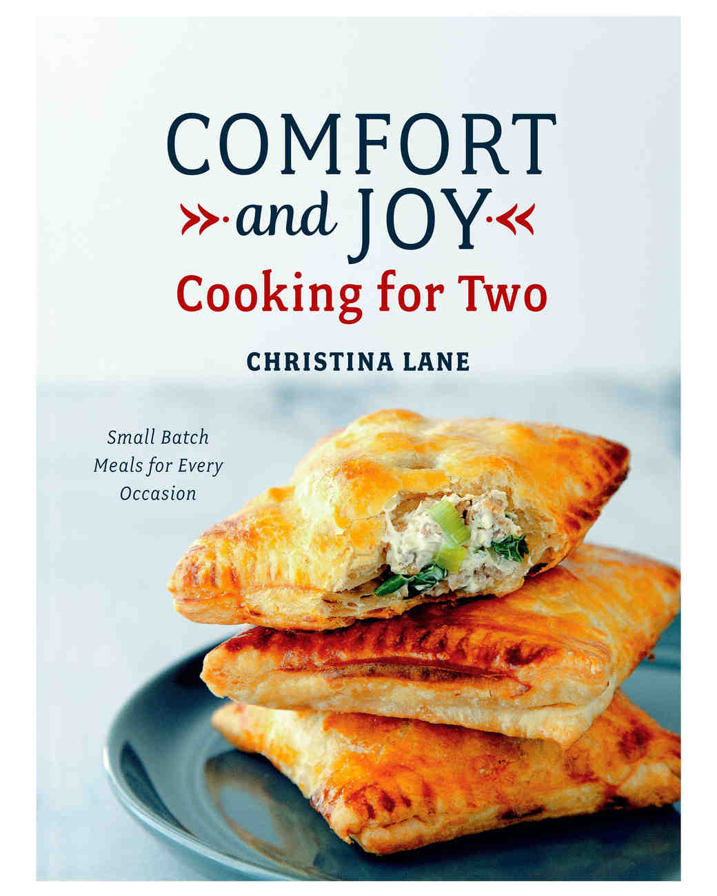 newlywed-cookbooks-comfort-joy-1015.jpg