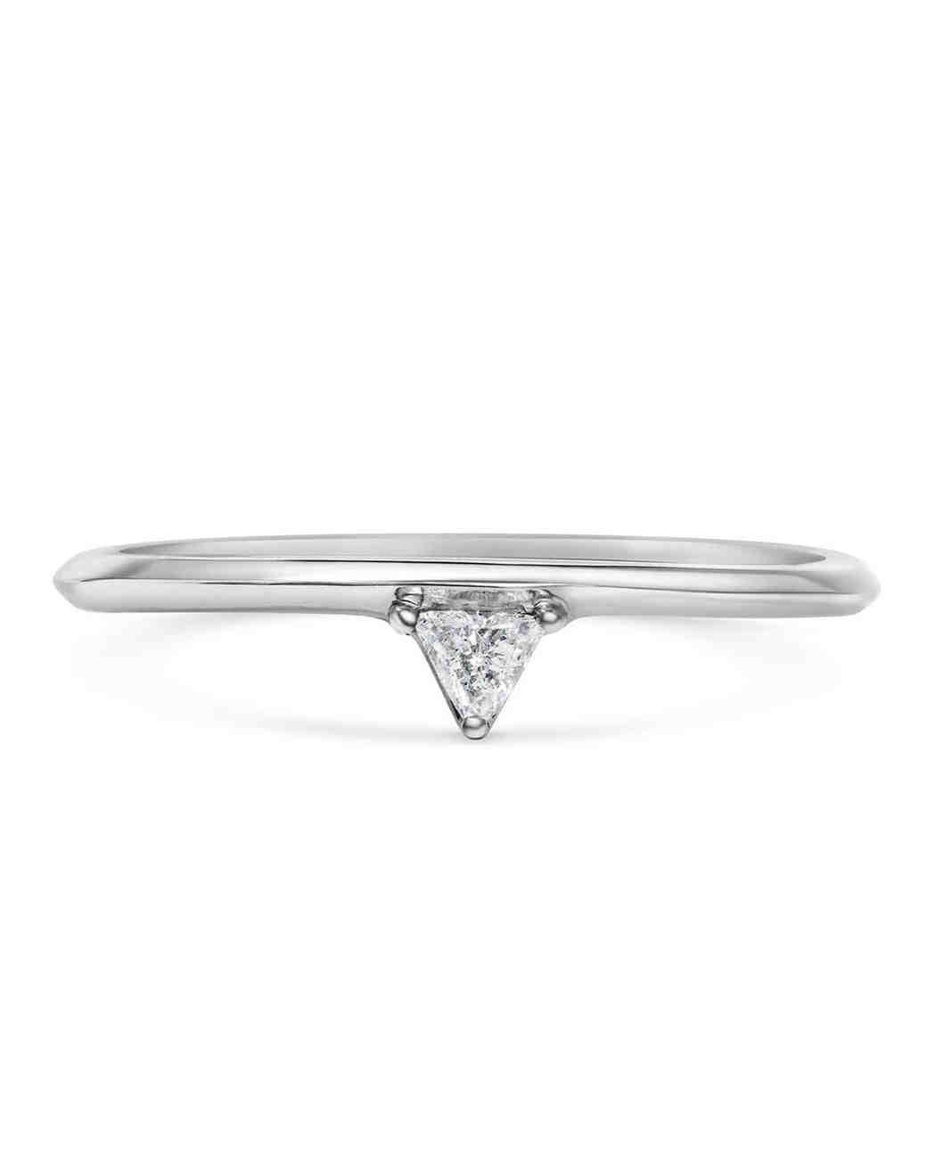 "Rachel Boston ""Ilud"" Ring"