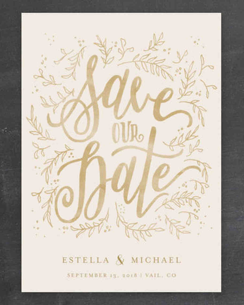 rustic-save-the-date-whimsical-0216.jpg