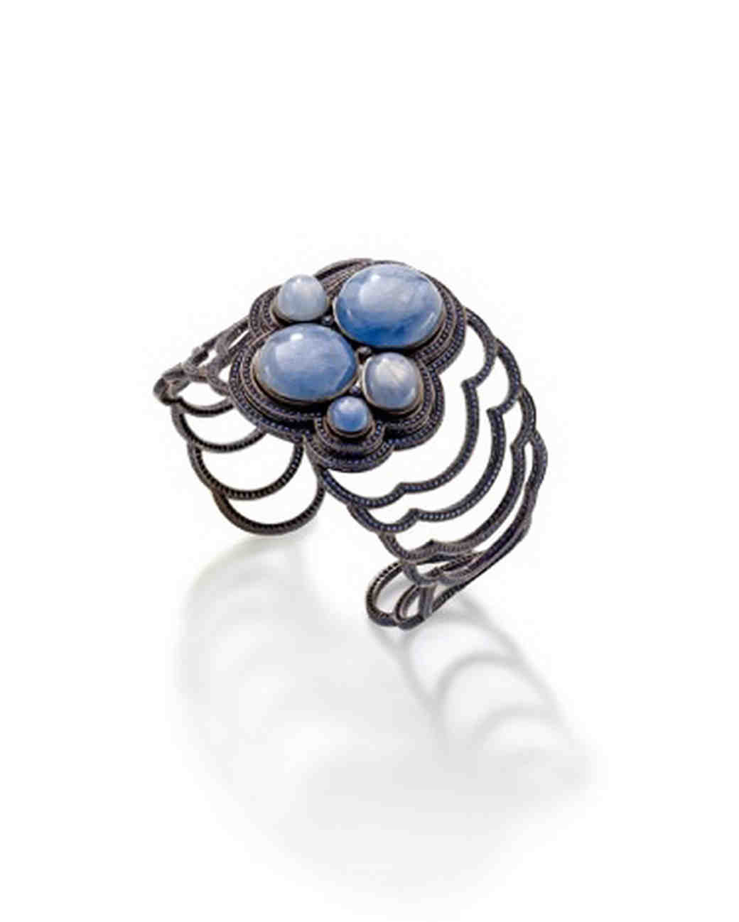 something-blue-jewelry-solange-1215.jpg