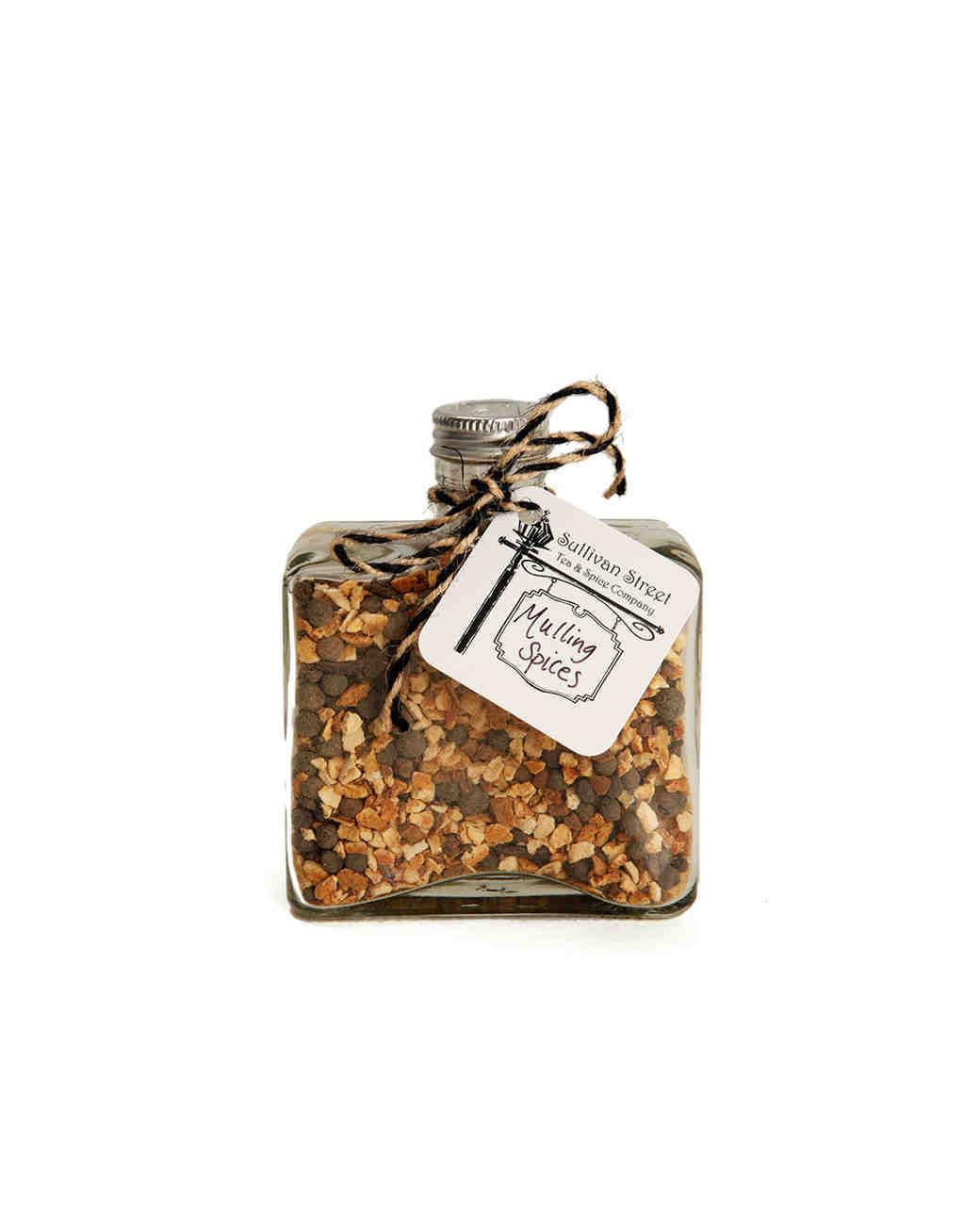 sullivan-street-mulling-spices-0216.jpg