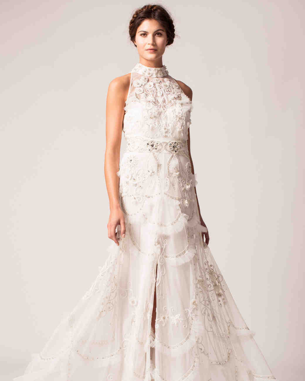 temperley-alt-fall2015-9e2a1556-004.jpg