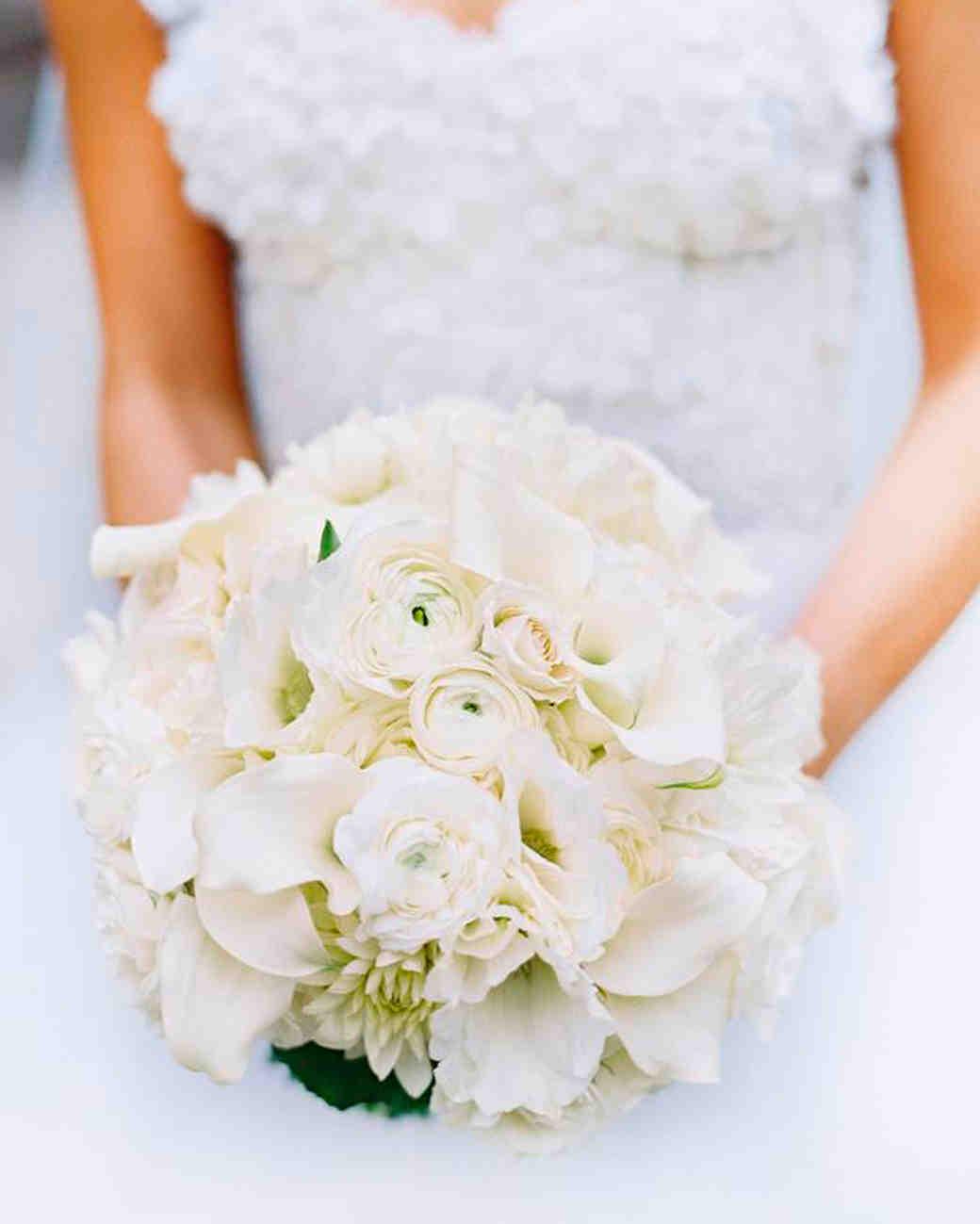top-wedding-florists-amaryllis-0215.jpg