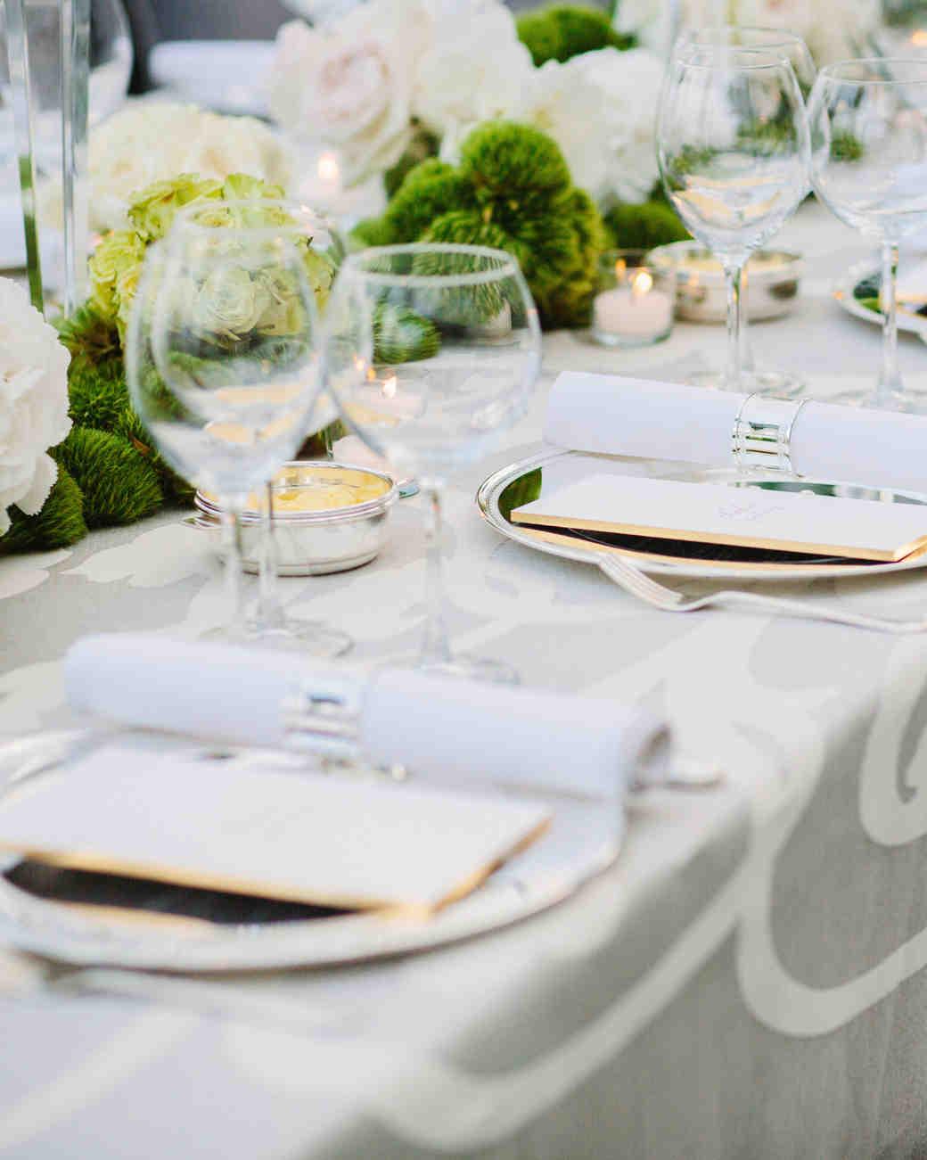 5-redbliss-design-wedding-table-0116.jpg