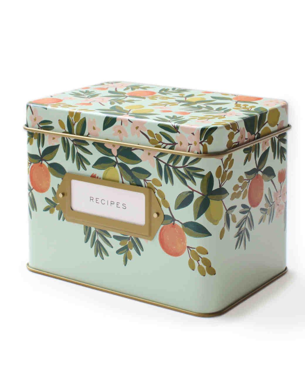 ask-your-bridesmaids-recipe-box-1014.jpg