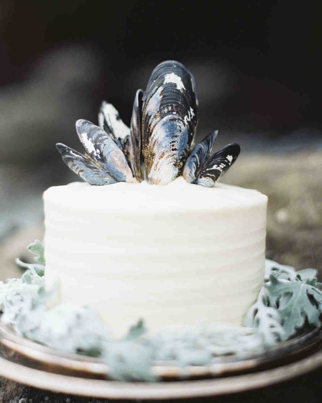 pictures of beach wedding cakes 25 amazing wedding cakes martha stewart weddings 18387