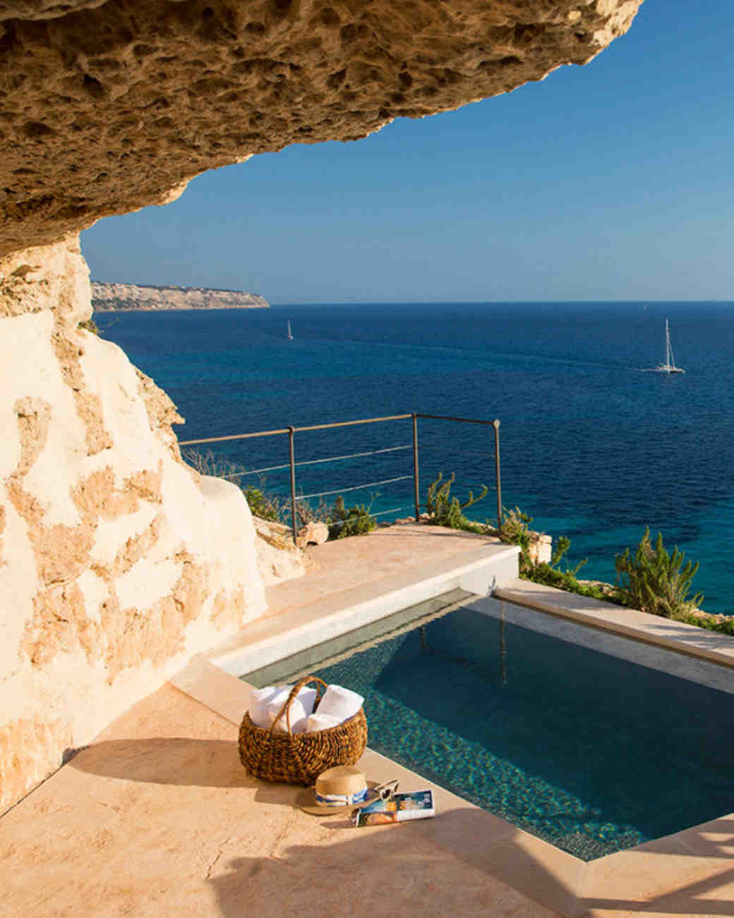best beach honeymoons cap rocat