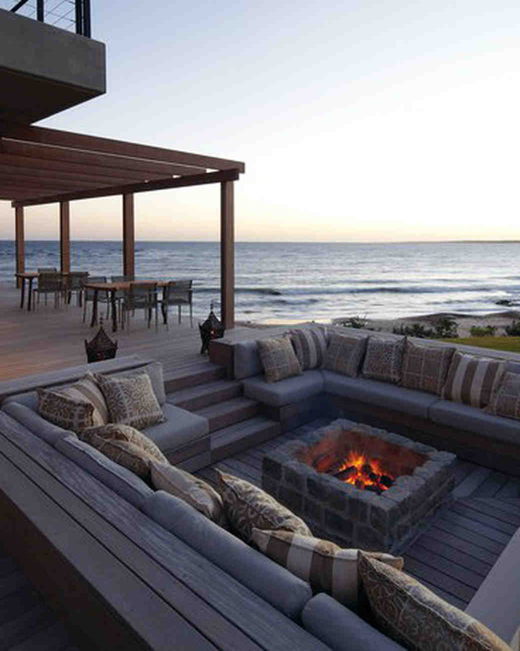 best beach honeymoons playa vik