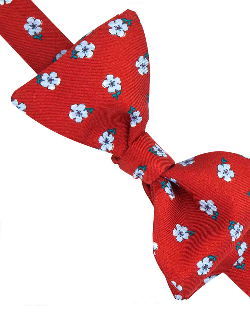 bow-ties-thomas-pink-floral-red-0814.jpg
