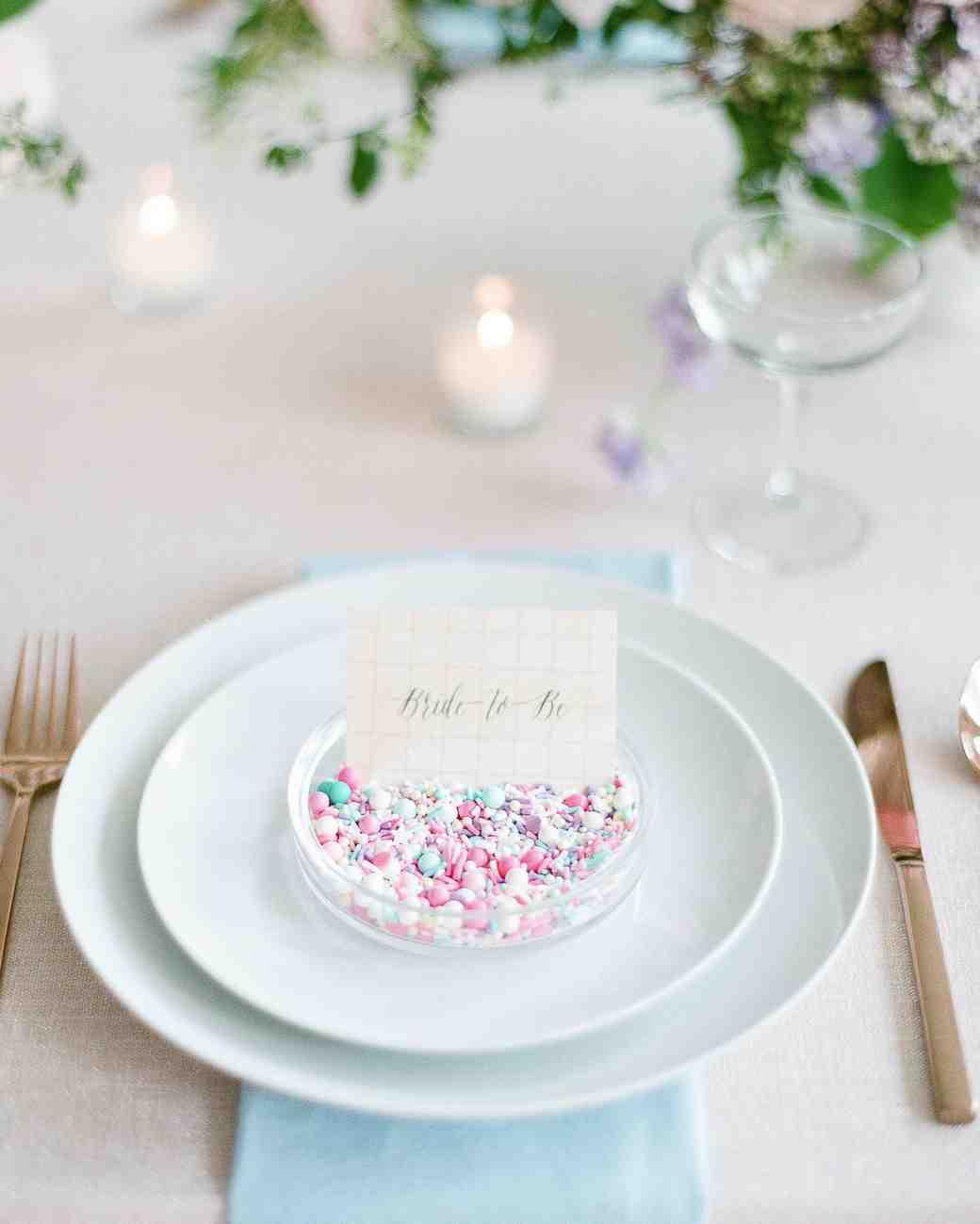 24 Unexpected Bridal Shower Ideas to Bookmark | Martha Stewart Weddings
