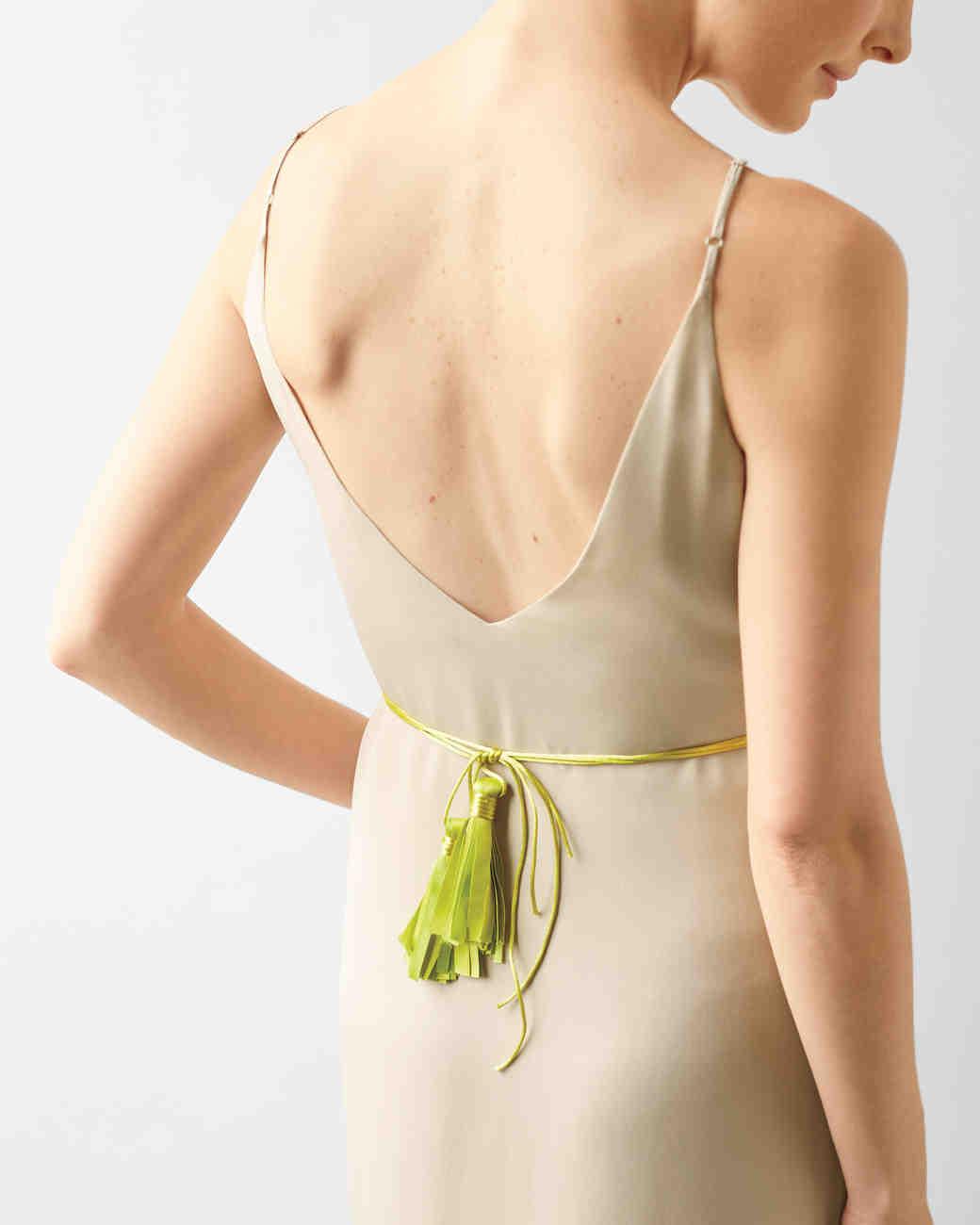 bridesmaid-green-tassle-0288-d111712.jpg