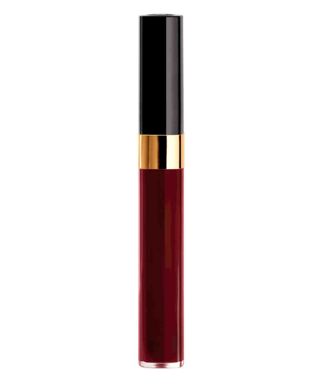 chanel-glossimer-crushed-cherry-0314.jpg
