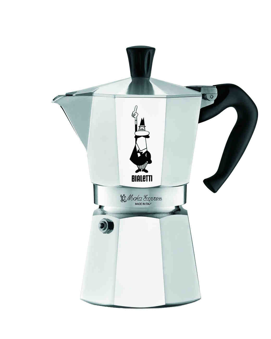 coffee-makers-registry-bialetti-0914.jpg