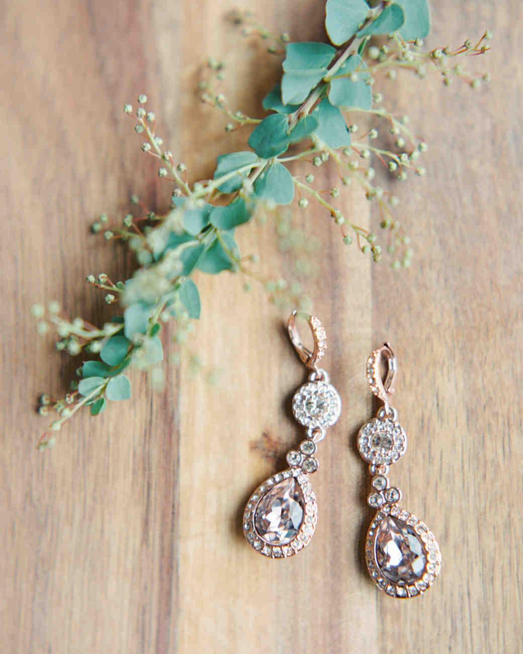 coleen-brandon-wedding-earrings-0614.jpg