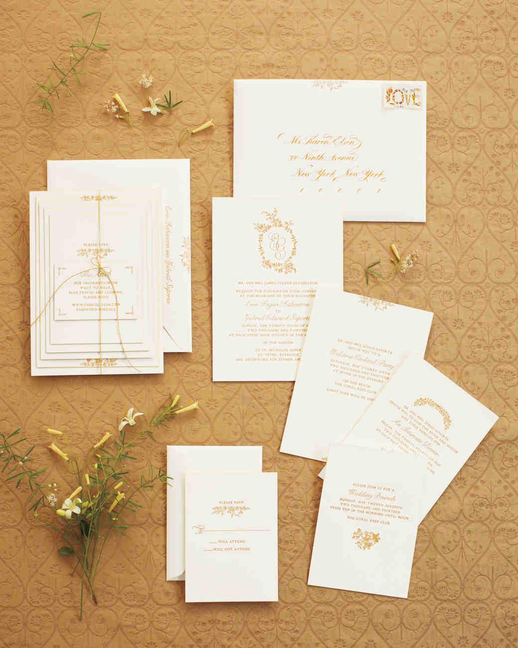 erin-gabe-invitations-0072-mwd110114.jpg