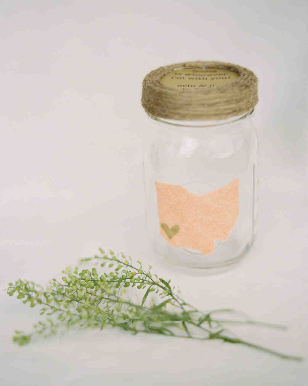 erin-jj-wedding-jars-20-s111742-0115.jpg