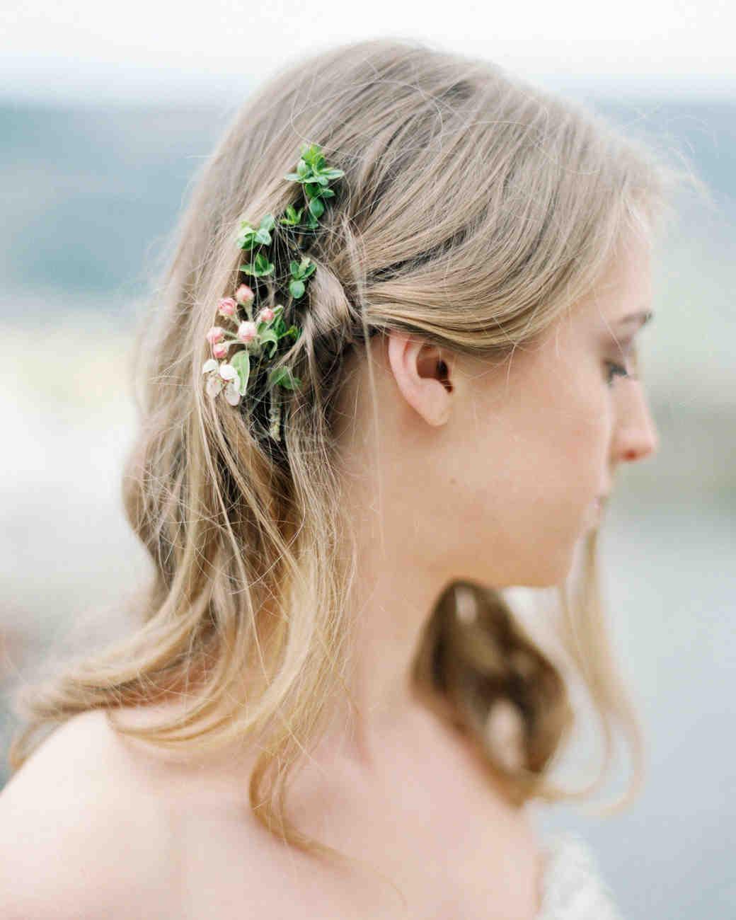 floral hairstyles allen tsai