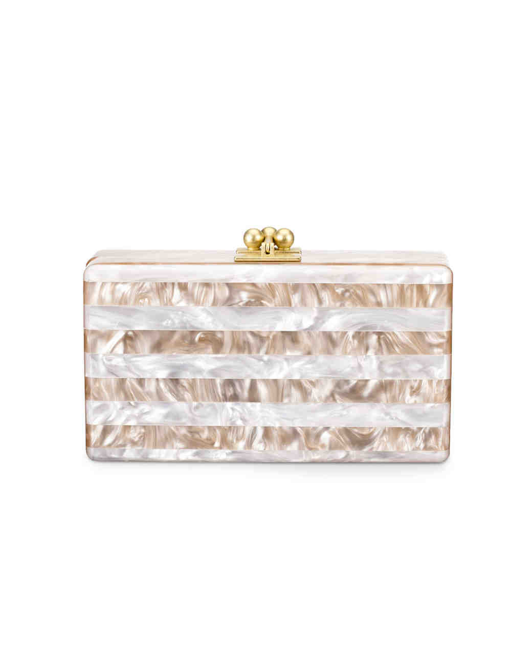 holiday-gift-guide-bride-clutch-1215.jpg