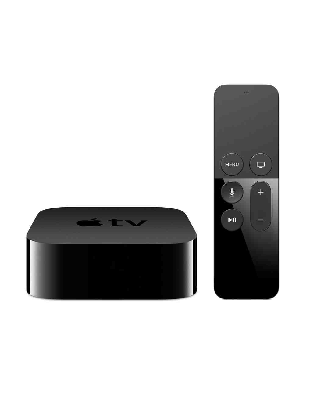 holiday-gift-guide-dad-apple-tv-1215.jpg