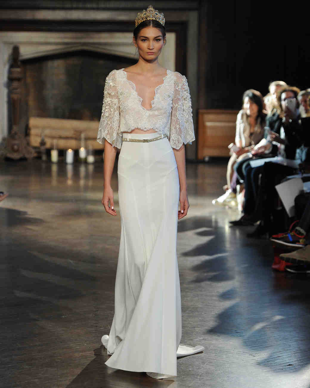inbal-dror-alt-fall2015-wd111654-017.jpg