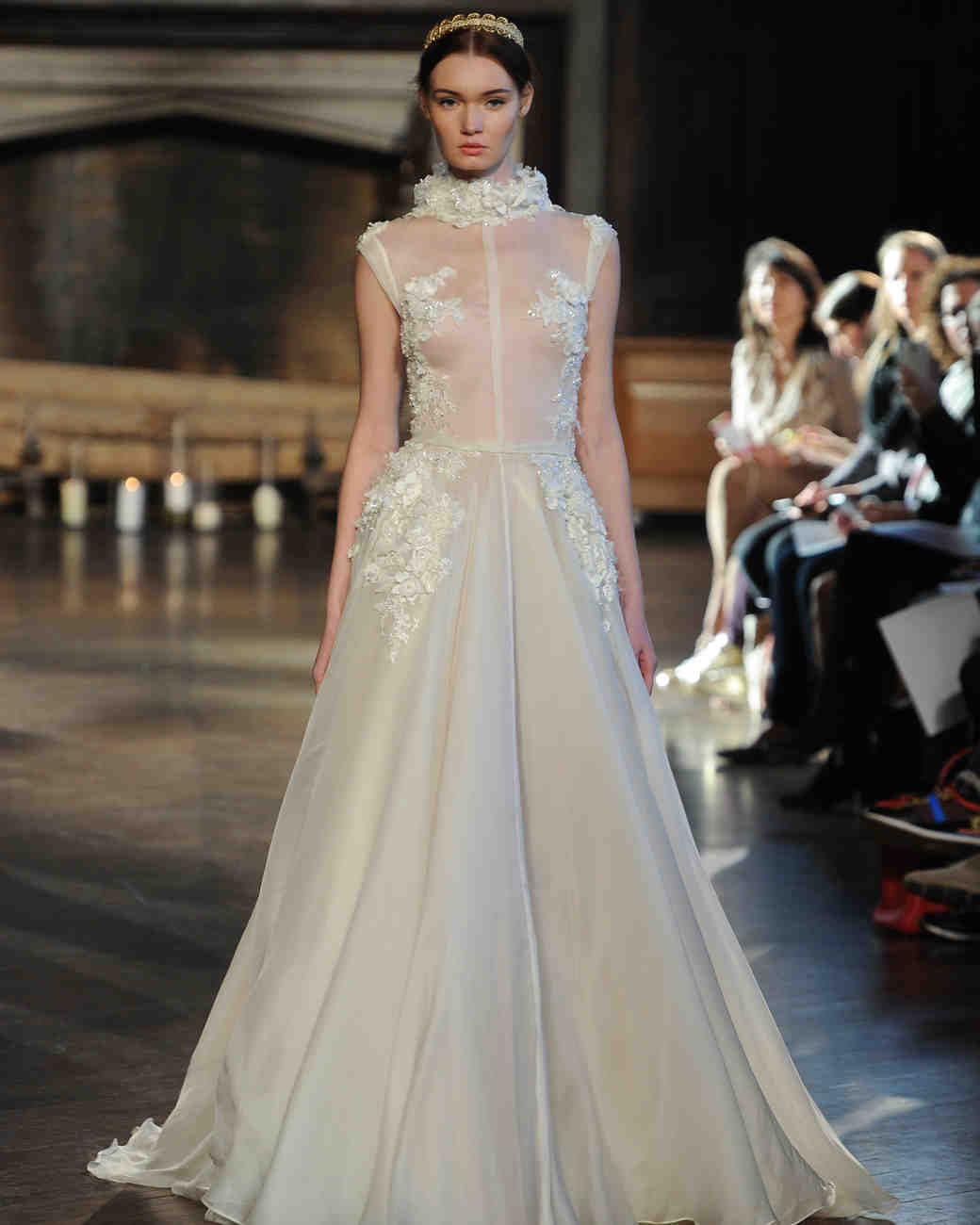 inbal-dror-alt-fall2015-wd111654-019.jpg