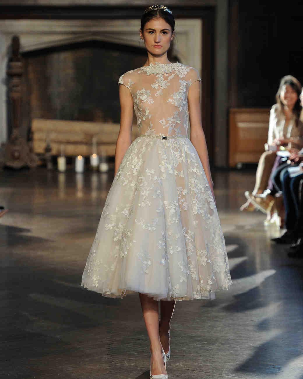 inbal-dror-alt-fall2015-wd111654-025.jpg